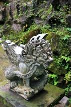 Bali Travel Blog (17)