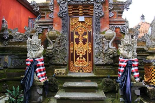 Bali Travel Blog (18)