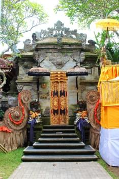 Bali Travel Blog (19)