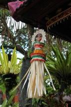 Bali Travel Blog (2)