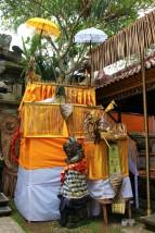 Bali Travel Blog (20)