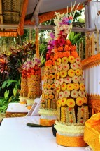 Bali Travel Blog (21)