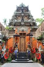 Bali Travel Blog (22)