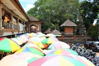 Bali Travel Blog (23)