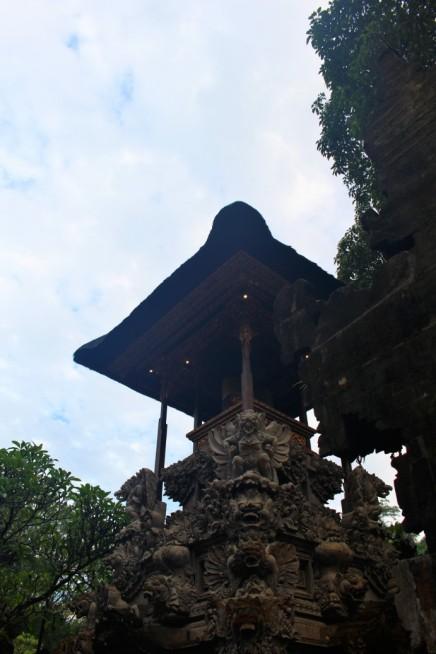 Bali Travel Blog (24)