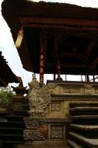 Bali Travel Blog (3)