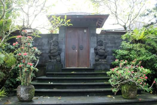 Bali Travel Blog (31)