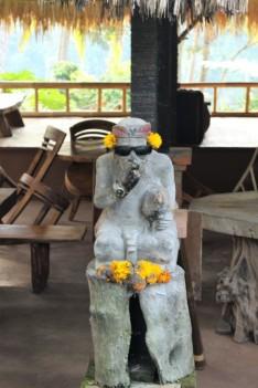 Bali Travel Blog (32)