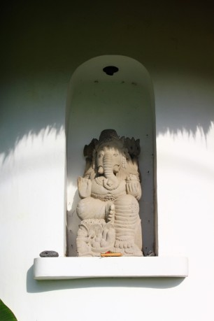 Bali Travel Blog (38)