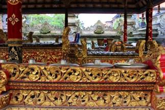 Bali Travel Blog (4)