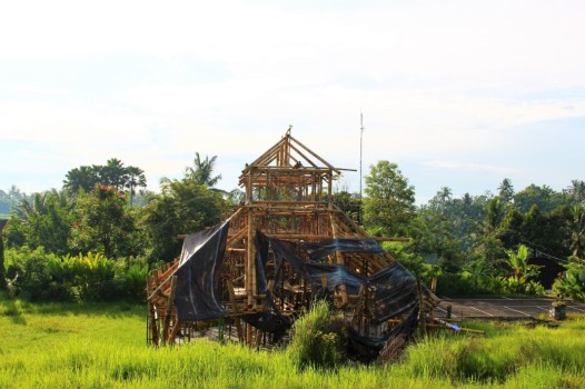 Bali Travel Blog (45)