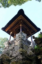 Bali Travel Blog (49)