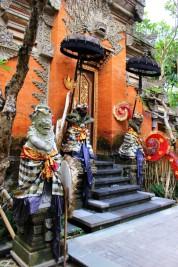 Bali Travel Blog (5)