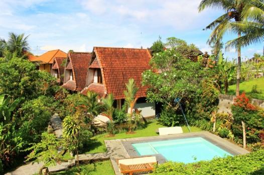 Bali Travel Blog (51)