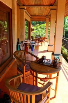 Bali Travel Blog (52)