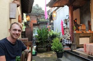 Bali Travel Blog (53)