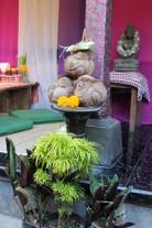 Bali Travel Blog (54)