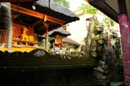 Bali Travel Blog (56)