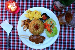 Bali Travel Blog (57)