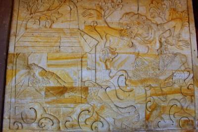 Bali Travel Blog (6)