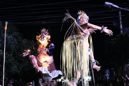 Bali Travel Blog (61)