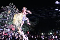 Bali Travel Blog (62)