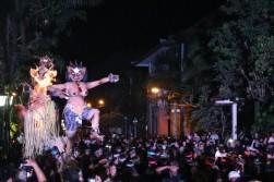 Bali Travel Blog (64)
