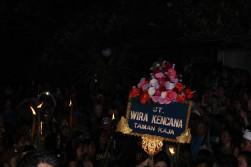 Bali Travel Blog (65)