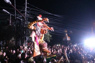 Bali Travel Blog (68)