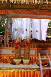 Bali Travel Blog (7)