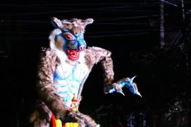 Bali Travel Blog (71)