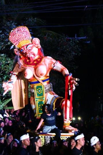 Bali Travel Blog (74)