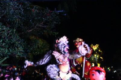 Bali Travel Blog (76)