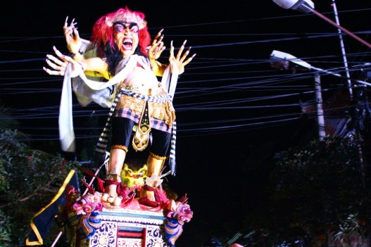 Bali Travel Blog (79)