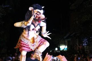 Bali Travel Blog (82)