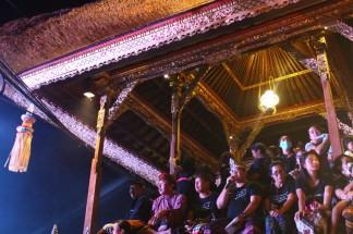 Bali Travel Blog (86)