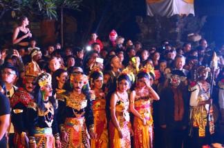 Bali Travel Blog (87)