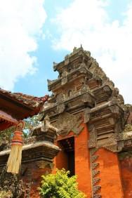 Bali Travel Blog (9)