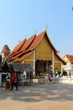Northern Thailand Travel Blog (109)