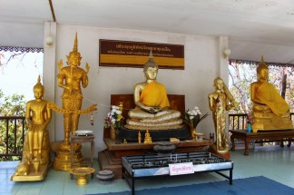 Northern Thailand Travel Blog (118)