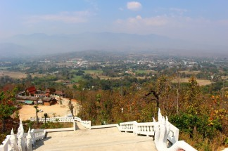 Northern Thailand Travel Blog (123)