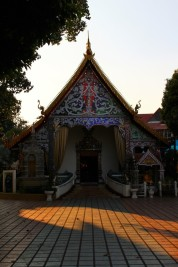 Northern Thailand Travel Blog (138)