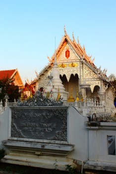 Northern Thailand Travel Blog (143)