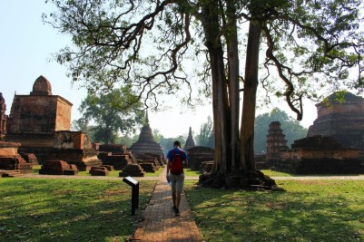Northern Thailand Travel Blog (172)