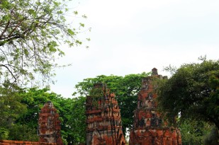 Northern Thailand Travel Blog (193)