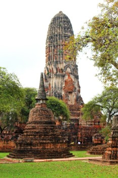 Northern Thailand Travel Blog (211)