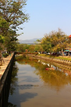 Northern Thailand Travel Blog (85)