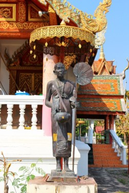 Northern Thailand Travel Blog (92)