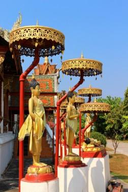 Northern Thailand Travel Blog (93)