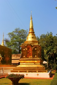 Northern Thailand Travel Blog (95)